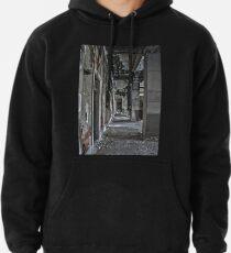 b1f847990 Urban Exploration Men's Sweatshirts & Hoodies | Redbubble
