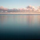 Peaceful Bliss by Kym Howard