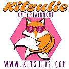 Kitsulie Logo by Kitsulie