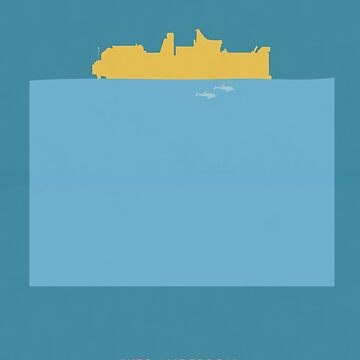Life Aquatic by hi-stephen