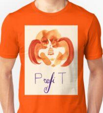 Profit T-Shirt