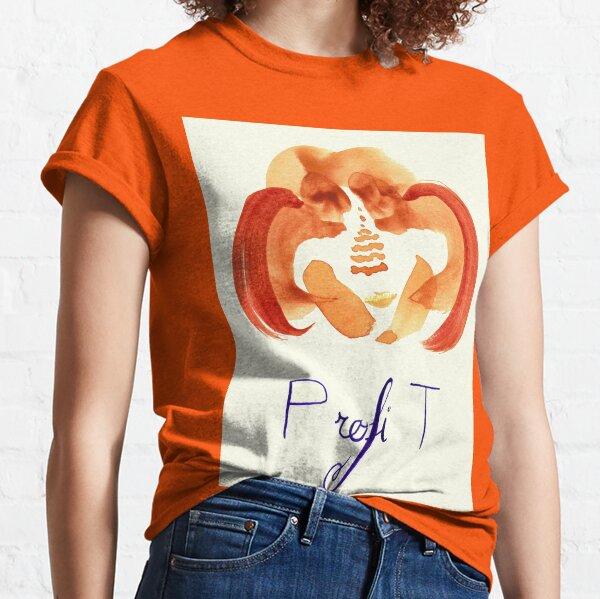 Profit Classic T-Shirt