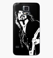 The holy Grohl  Case/Skin for Samsung Galaxy