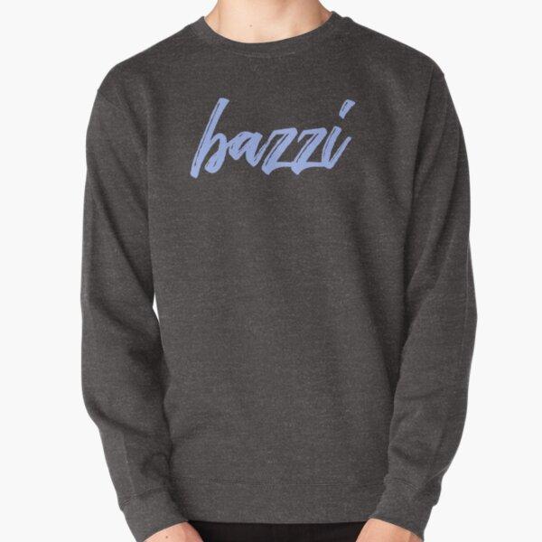 Bazzi Cosmic Pullover Sweatshirt