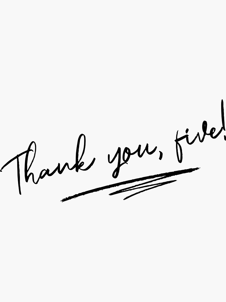 Gracias de blue-jay-