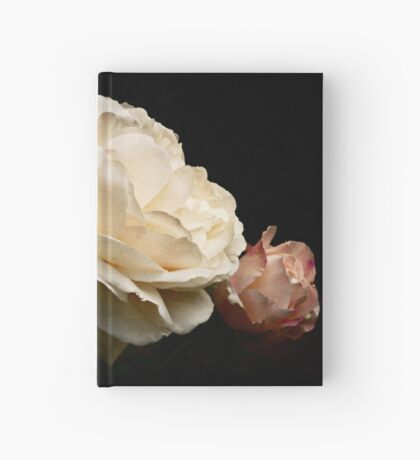 simply stunning Hardcover Journal