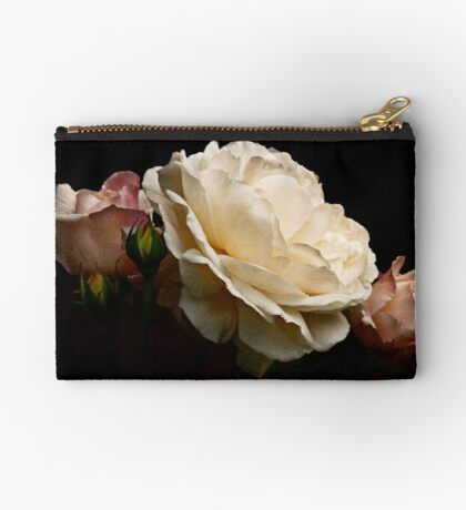 simply stunning Studio Pouch