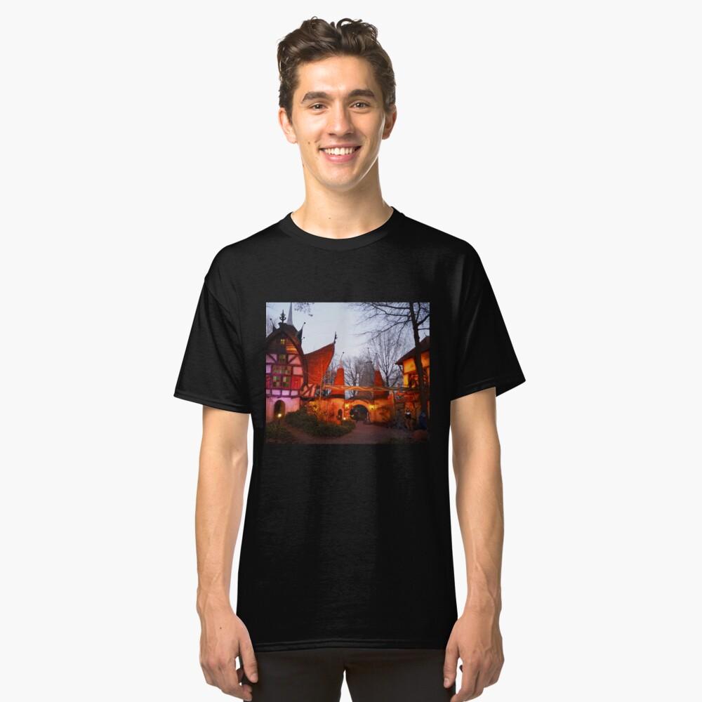 Volk van Laaf Classic T-Shirt
