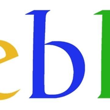 Goebbels-Google-Propaganda-1 by DeplorableLib