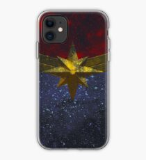 Young Marvel Funny Pictorial iphone case