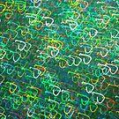 Glitter 7946 by CecilieKaroline