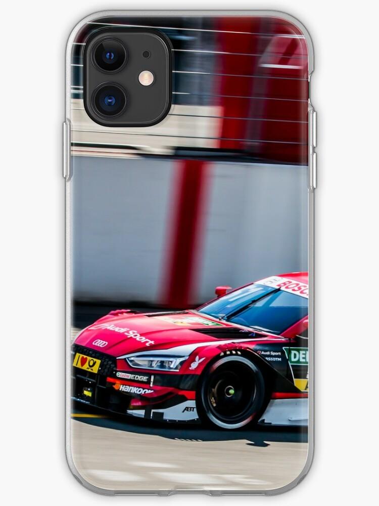 Phone Cases Motor Sport Back cover