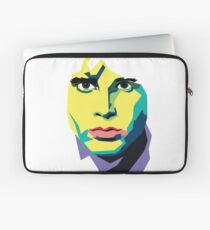 the doors Laptop Sleeve