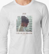 Chloe Burbank Vol. 1 - Joji Long Sleeve T-Shirt