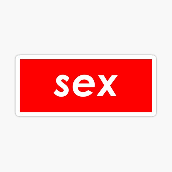 Oral sex addiction