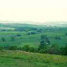 Lake District by Seller2018KF
