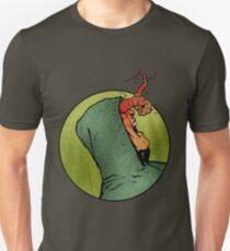 The Gardener Unisex T-Shirt