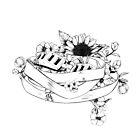 Eraserhead Design by Luno-Doodles
