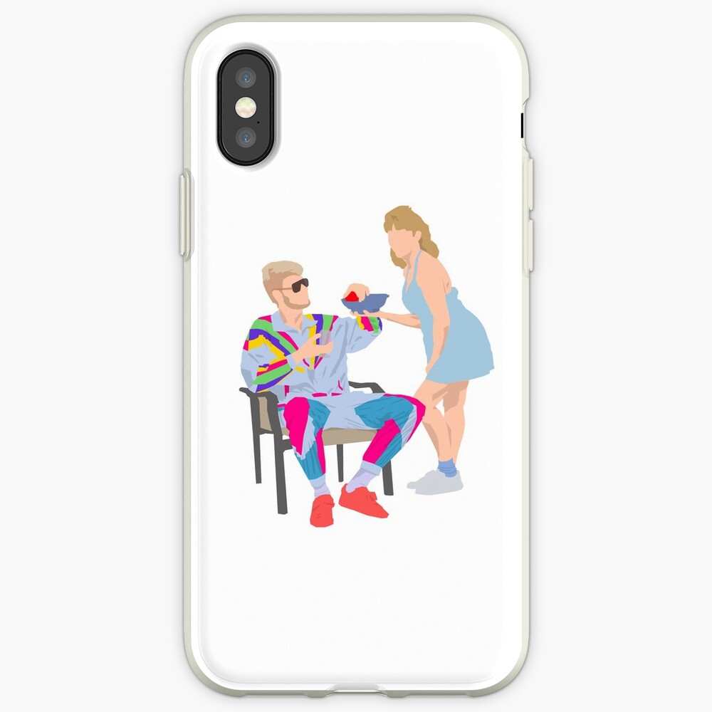 Yung Gravy Minimalist iPhone Case & Cover