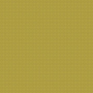 Tiling 7 by boogeyman