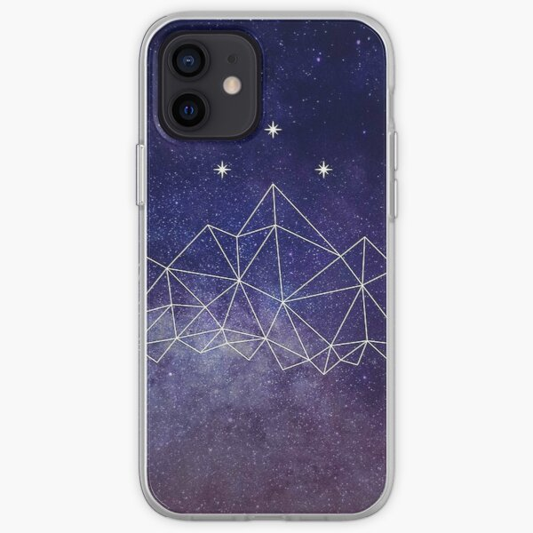 best art of lord iPhone Soft Case