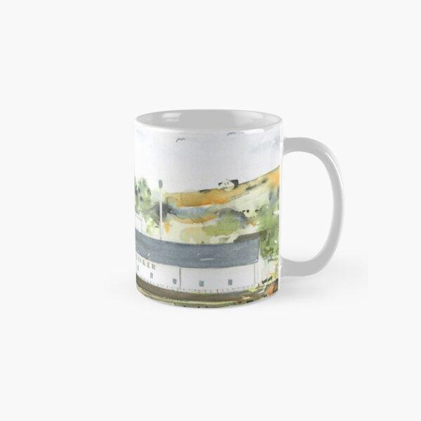 Talisker Distillery  Classic Mug