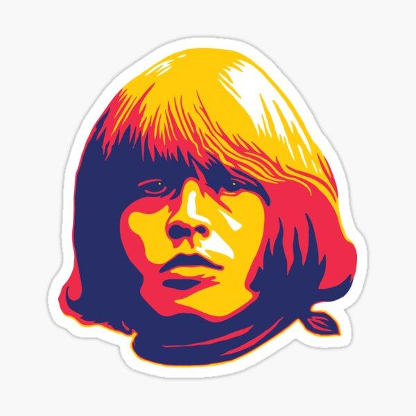 Brian Sticker