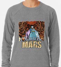 Cavaliers Art: Illium Lightweight Sweatshirt
