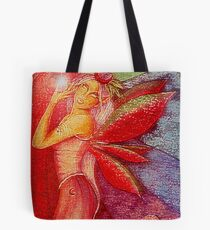Juanita - in all of us... Tote Bag