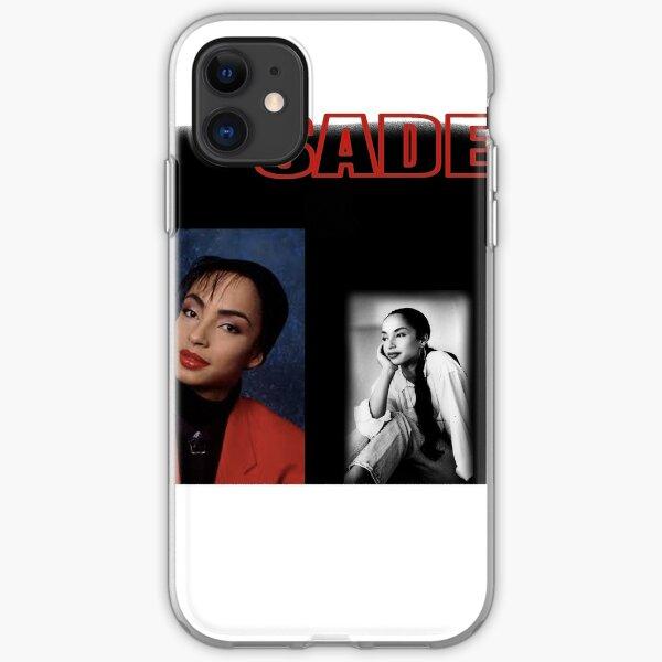 Beute iphone 11 case