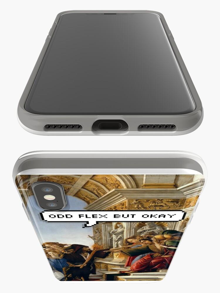 Alternative Ansicht von BIEGEN iPhone-Hüllen & Cover