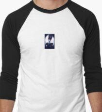 Egipto Men's Baseball ¾ T-Shirt