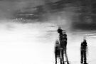 lost souls von Marianna Tankelevich