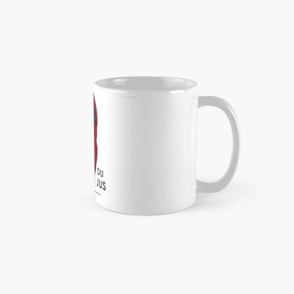 Bruno Lori - Tu Veux du Jus Classic Mug