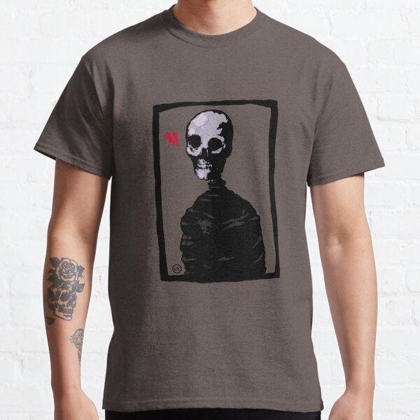 Dedded (frame) Classic T-Shirt