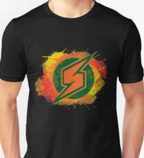 Screw Attack  T-Shirt