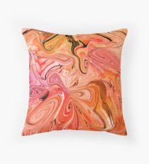 Toscana Granite Throw Pillow