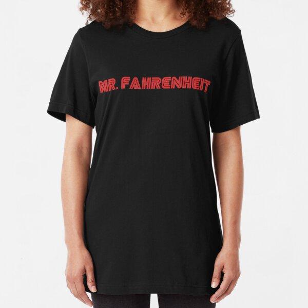Robot Elliot TV Series Fsociety T-shirt Vest Tank Top Men Women Unisex 2179 Mr
