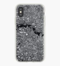 iphone xs case london