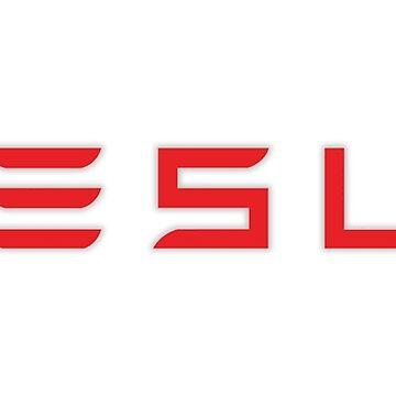 Tesla Things by Oeuvre