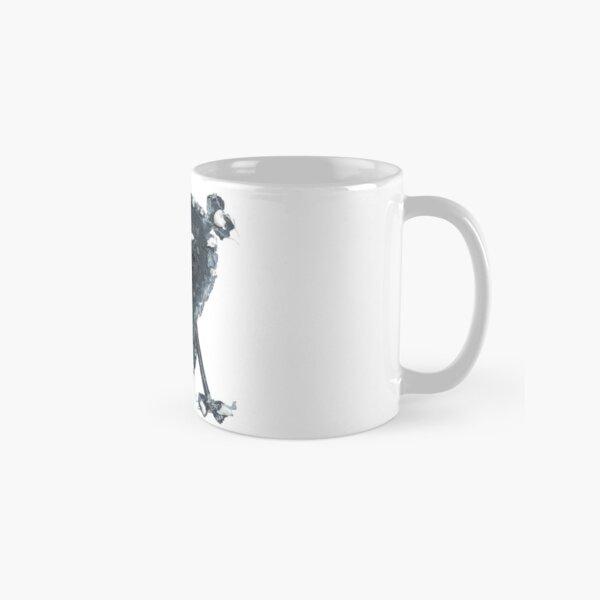 Skull Classic Mug