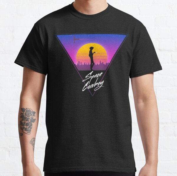 À bientôt ... T-shirt classique