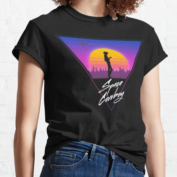 See you ... Classic T-Shirt