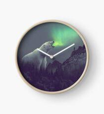 Reloj Aurora