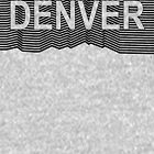 Denver Mountains by falcon56