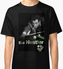 Useful new york hustler billiard shirt