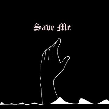 Save Me by D-Taurus