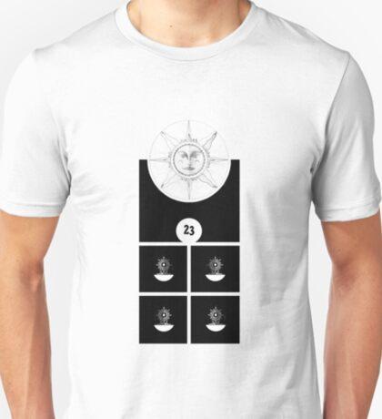 twenty-three T-Shirt