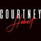 Courtney Hebert by SavvyTurtle