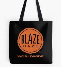 Bolsa de tela BLAZE haze